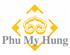 logo-pmh