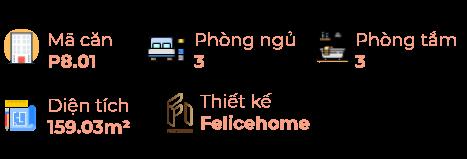felecihome-info