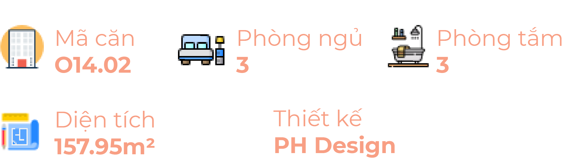 ph-design
