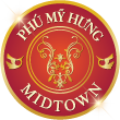logo-midtown