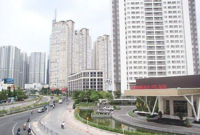 roi chuan can ho cao capdocx 1551978816839 - Rối chuẩn căn hộ cao cấp!