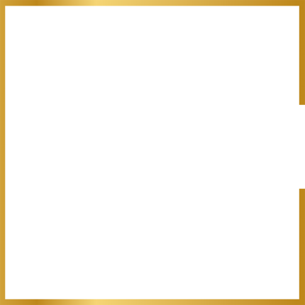 gold-border
