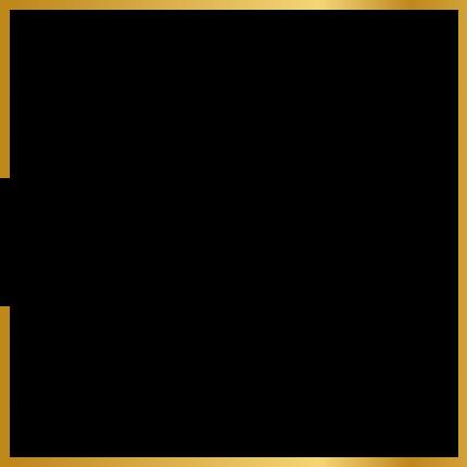 gold-border-tienich