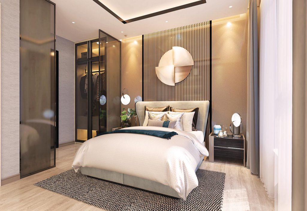 GUEST'S-BEDROOM