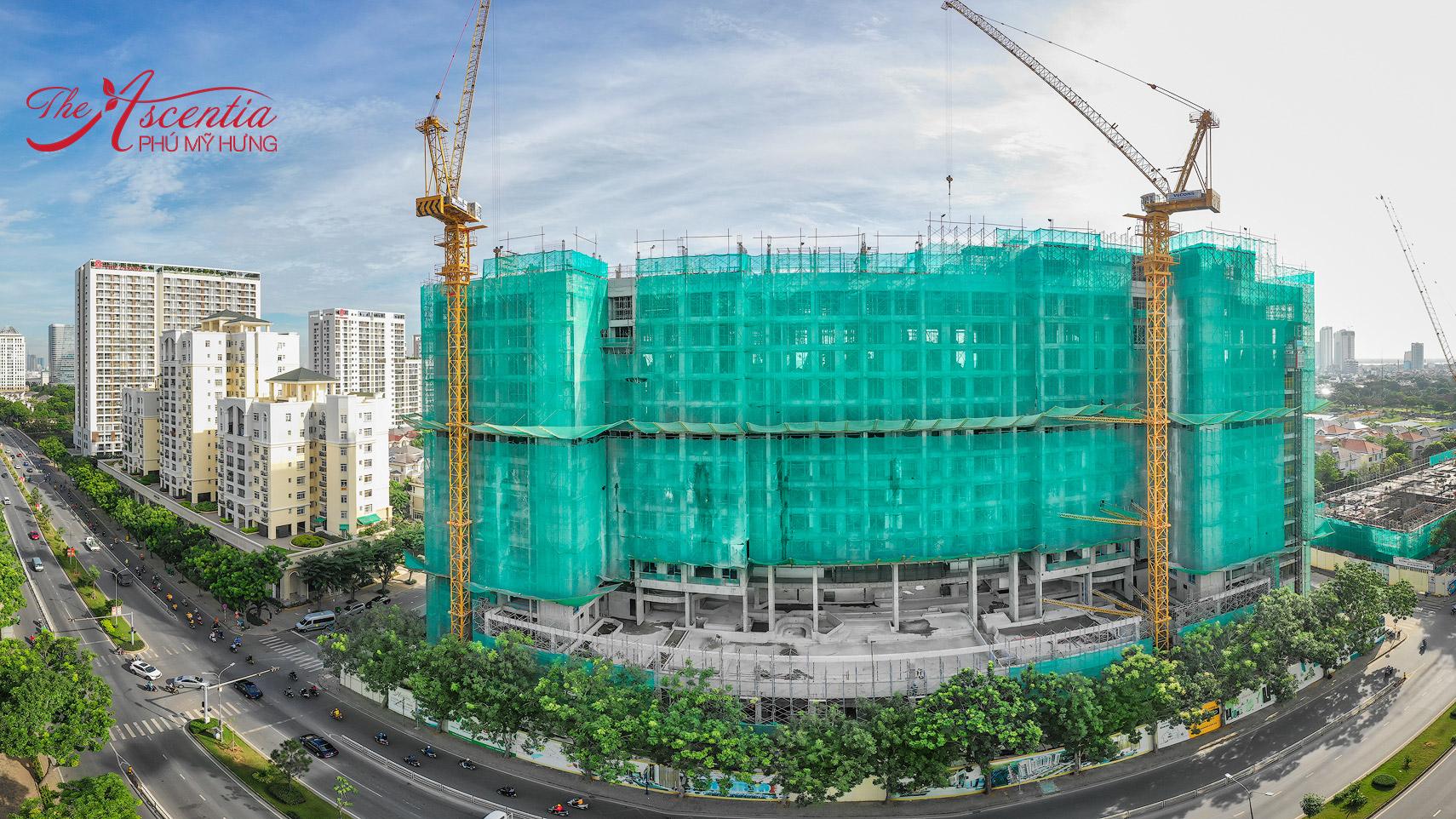 Tháng 12-2020